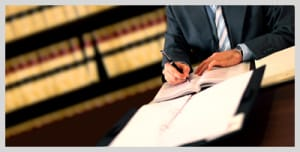 Bankruptcy Lawyers Peoria IL