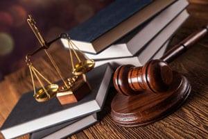 Divorce lawyers Peoria IL
