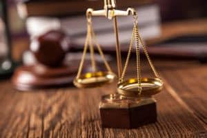 Bankruptcy Lawyer in Pekin IL