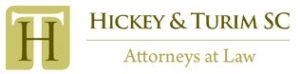 Hickey & Turim SC