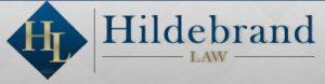 hildebrandlaw.com